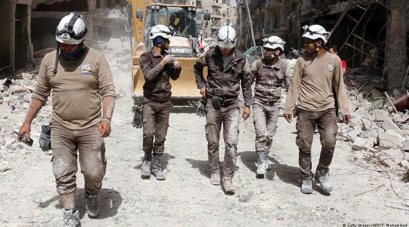 chemické látky v Sýrii, pokec24