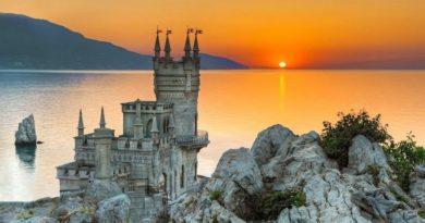 referendum na Krymu, pokec24