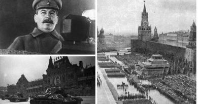 druhá světová válka Moskva Hitler, pokec24