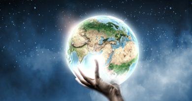 Jak změny počasí ovlivnily světovou historii, pokec24
