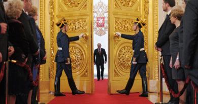 velvyslanectví Ruské federace Petříček, pokec24
