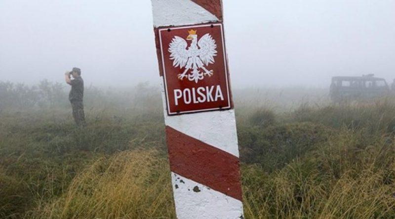 Molotov-Ribbentrop Světové fórum pro holokaust v Jeruzalémě holocaust role Polska druhá světová válka Osvětim Jad Vašem, pokec24