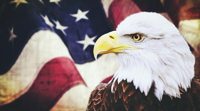 Rostislav Iščenko krize ve Spojených státech, pokec24