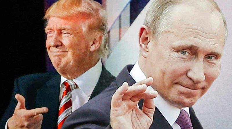 USA připravily protesty v Bělorusku, pokec24