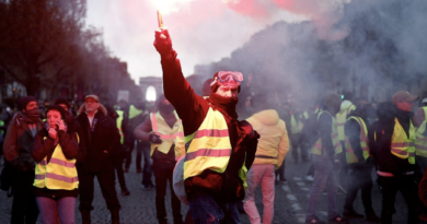 Champs Elysee, pokec24