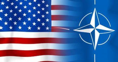 cvičení NATO, pokec24