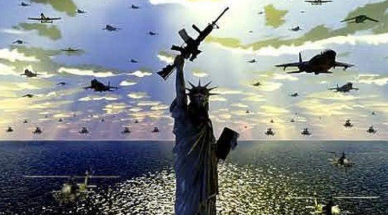 USA odmítly prodloužit START-3, pokec24