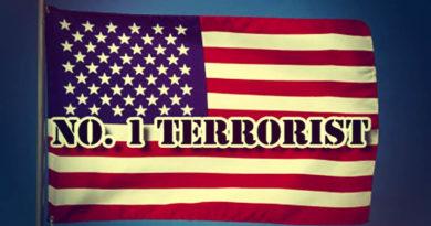 Operace Cyclone Prism Patriot Act Ženevská konference o otázce terorismu, pokec24