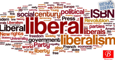 znárodnění firem ekonomický liberalismus, pokec24