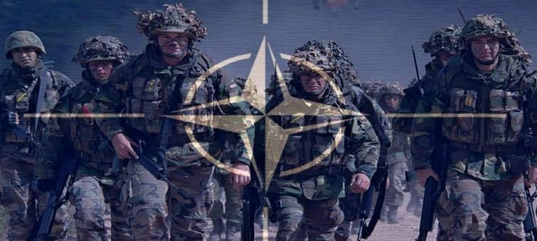 NATO 755x340