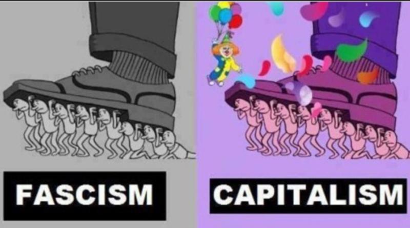 kapitalismus Snímek obrazovky 2019 03 20 v 22.59.58