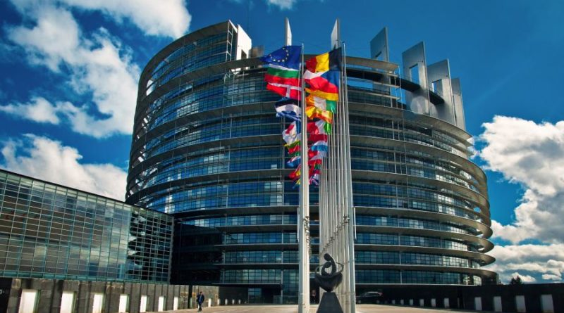 eu 8024882 parlament europejski 900 567 1