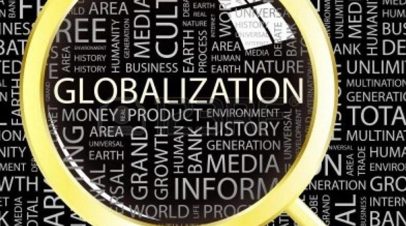 Globalismus