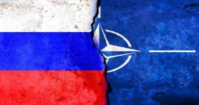 námořnictvo NATO v Černém moři cvičení Kavkaz-2020, pokec24