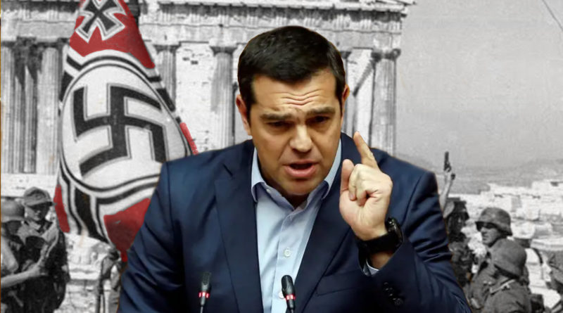Tsipras kopie 1