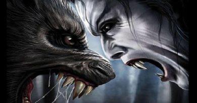 1366x768 werewolf vs vampire 1557616 1
