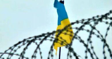 Ukrajina, pokec24