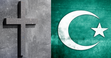 Hagia Sofia islám, pokec24
