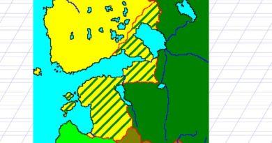 Nystadská mírová smlouva