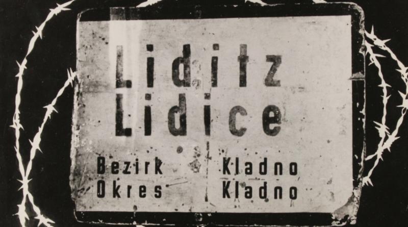 Lidice