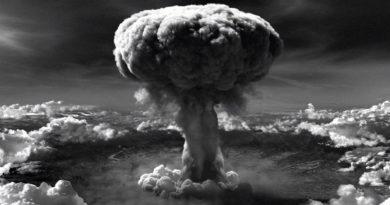 Pravda o Hirošimě a Nagasaki, pokec24