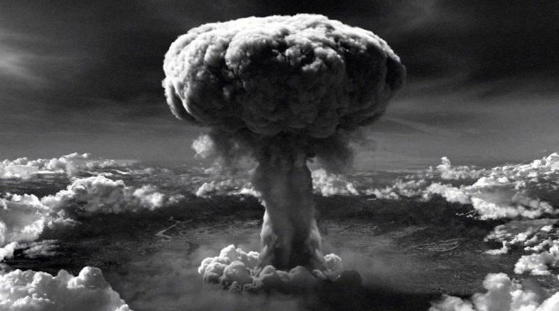 hirošima 1 atomovka