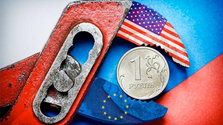 rusko sankce 1