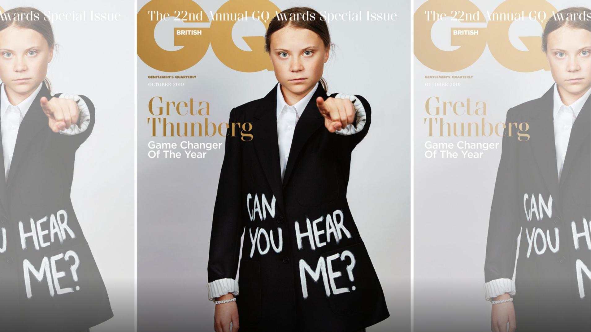 lesbička z východu v Londýně zdarma oblíbené seznamky 2016