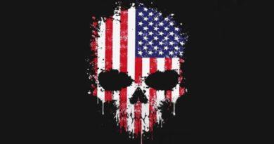 americká síla intervence, pokec24