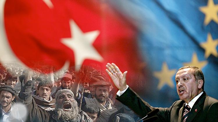 situace na řeckých hranicích, pokec24