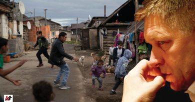 volby na Slovensku slovenští Romové, pokec24