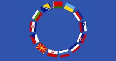 Co když se všichni Slované spojí do jednoho státu?, pokec24