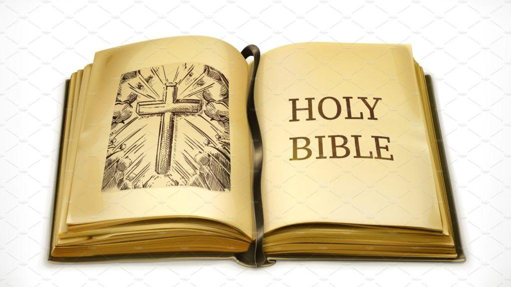 bible o vztazích