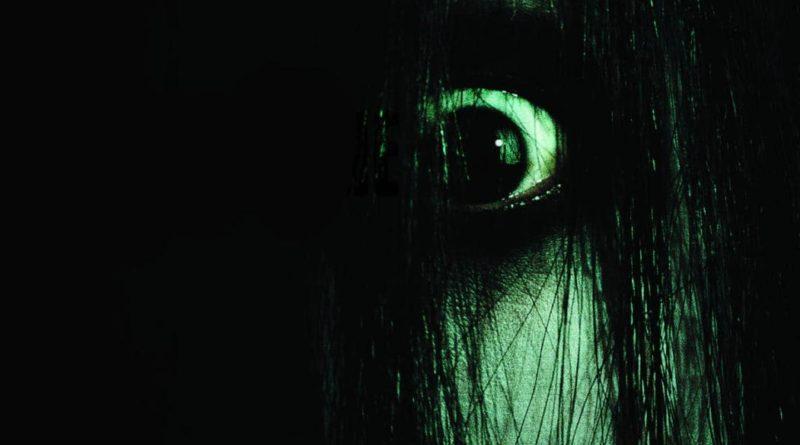 strach vyděšení
