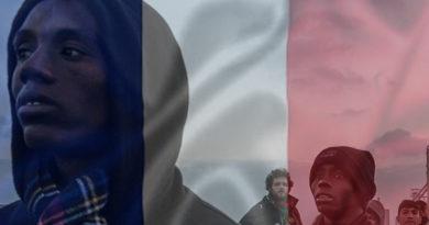 France refugee