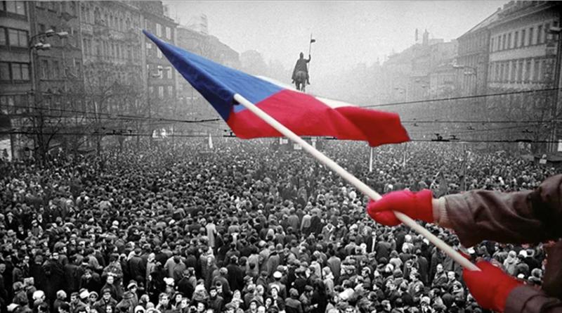 1968 - 1989
