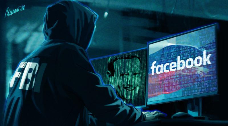 facebook, pokec24