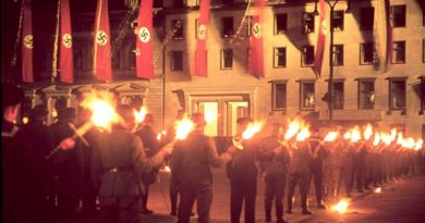 NSDAP Německko