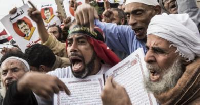 islamizace eu, pokec24