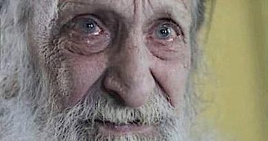 důchod důchodci, pokec24