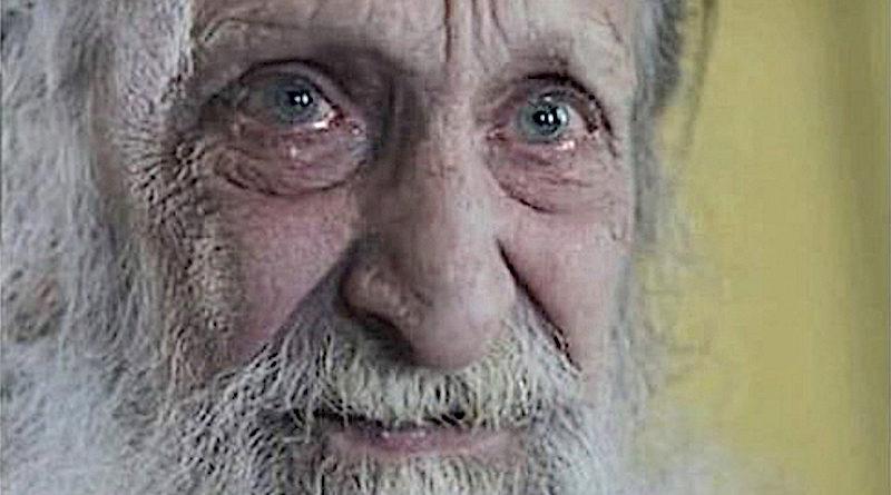 důchodci 1