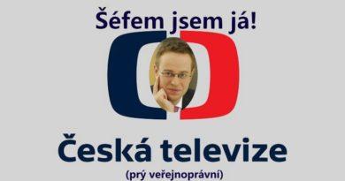 verejnopravni česká televize