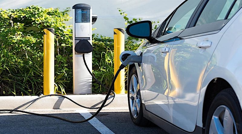 Electric Car Charging Stations 1024x684 2