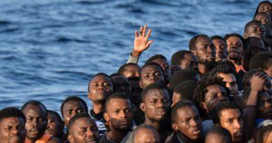 crop ngo frontex zach campbell libya italy migrants refugees 2 1490909422