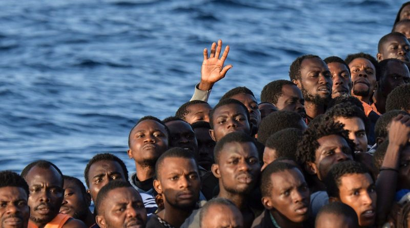 crop ngo frontex zach campbell libya italy migrants refugees 2 1490909422