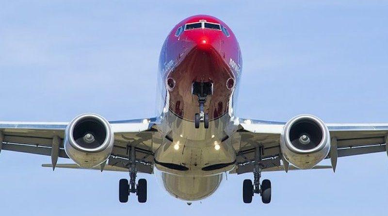 flight 546204 1920 21f5e398a8 660x371
