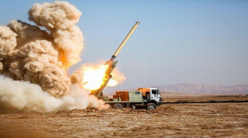 iran missile 02