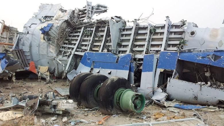 plane crash 780x439 1