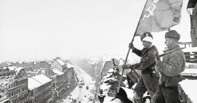 osvobození Budapešti rudá armáda, pokec24