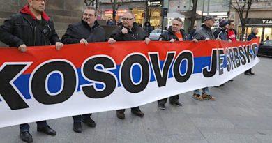 kosovo 780x439 1